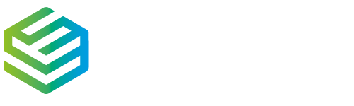Integrate Solutions's Company logo